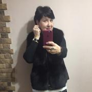Нелля 59 Таганрог
