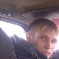 Андрей, 27 лет, Телец, Новосибирск