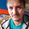 Anton, 33, Dzerzhinsk