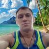 Sergey, 33, Krasnoarmeysk