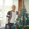 сергей, 51, г.Лосино-Петровский