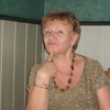 tatiana, 56, г.Днепрорудный
