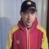Александр Стадницкий, 47, г.Харьков