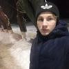 Артём, 18, г.Владимир