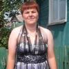 Евгения, 32, г.Боготол