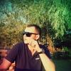 Дмитрий, 31, г.Каховка