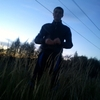 Максим, 28, г.Володарск