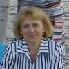 людмила моисеева, 59, г.Петрозаводск
