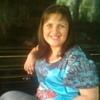 Валентина, 29, г.Комрат