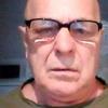 Laber Nikolay, 49, г.Мюнхен