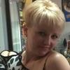 Людмила, 42, г.Барнаул