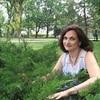 Светлана, 43, г.Николаев