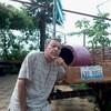Александр, 64, г.Новомосковск