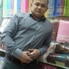 Али, 32, г.Душанбе