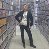 ДЕНИС, 34, г.Ашхабад