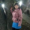 Ольга Озарчук, 43, г.Химки