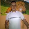 ibrahim, 28, г.Рабат