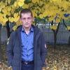 denis, 32, г.Белгород