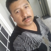 Rafael, 48, г.Херндон