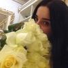 Элина, 30, г.Барнаул