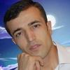 Заур, 36, г.Масаллы