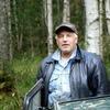николай, 58, г.Переславль-Залесский