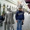 Дмитрий, 40, г.Кёльн