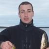 Владимир, 35, г.Киров