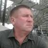Василь, 47, Івано-Франківськ