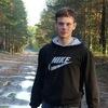 Саша, 18, г.Ярославль