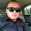Саша, 29, г.Усть-Илимск