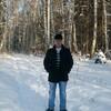 Валерий, 48, г.Донской