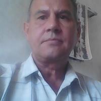 Владимир, 55 лет, Козерог, Барнаул