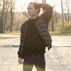 Sasha, 18, Mahilyow