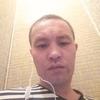 Дильшат, 34, г.Усть-Каменогорск