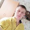 Алексей Руслов, 20, г.Новосибирск