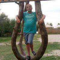 Валера, 36 лет, Водолей, Каменское
