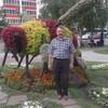 канизов, 53, г.Уфа