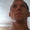 Алексей, 33, г.Ивдель