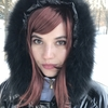 Olga, 33, г.Стокгольм