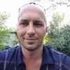 Славик Бычко, 35, г.Киев