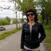 татьяна, 46, г.Петропавловск-Камчатский