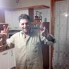 Tony Caramba, 53, г.Рим