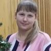 Марина, 22, г.Череповец