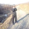 Арсений, 33, г.Комсомольск-на-Амуре