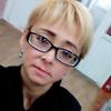 Оля, 47, г.Елизово