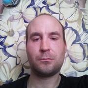 алексей 34 года (Телец) хочет познакомиться в Усть-Омчуге