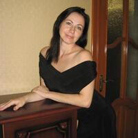 Натали, 46 лет, Скорпион, Херсон