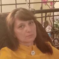 Женя, 47 лет, Овен, Омск