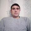 Александр, 36, г.Чамзинка
